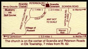 scandiamap2